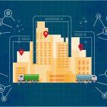 El transporte de carga se hace cada vez más sostenible