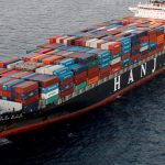 Cuando elegir transporte marítimo es la mejor opción