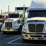 El transporte terrestre enfrenta nuevos retos