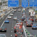 Conoce el sistema de transporte en España