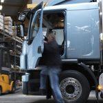 ¿Cómo enfrenta el sector transporte al Covid-19?
