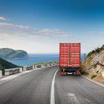 ¿Es importante estar al pendiente de la seguridad de los envíos?