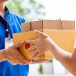 Cómo elegir una empresa de transporte para tus envíos
