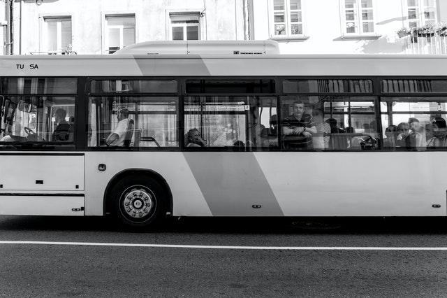 Características de una buena empresa de transporte